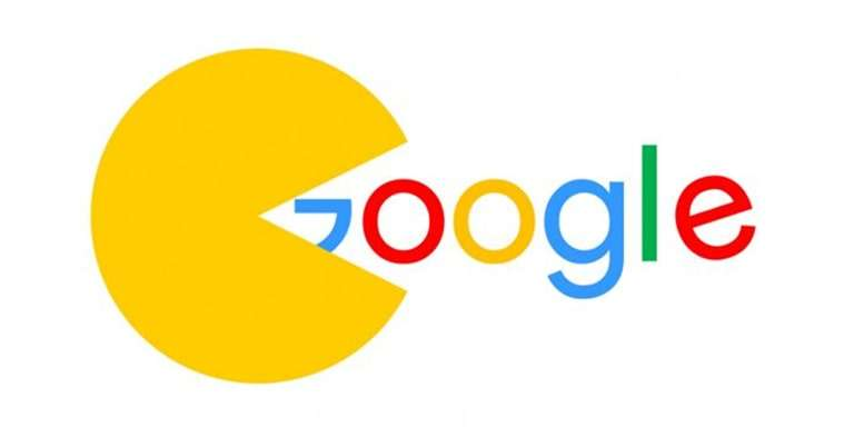 Google Youtube Ortaklığı