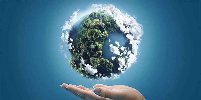 Küresel İklim Değişiklikleri İçin Alınabilecek Önlemler
