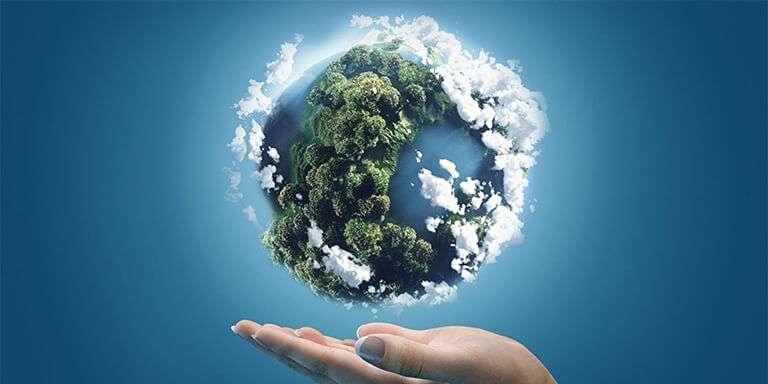 Küresel İklim Değişiklikleri