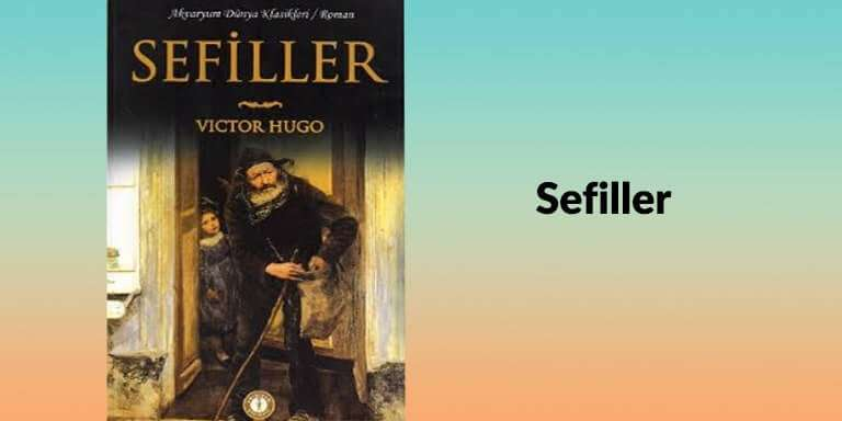 Dünyaca ünlü 10 edebi eser