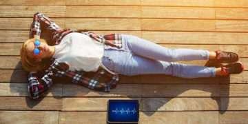 Fiziksel Ve Psikolojik Olarak Vücudu Dinlendiren Aktiviteler