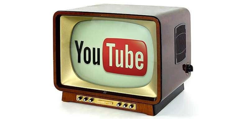 Youtube Hakkında Bilinmesi Gerekenler