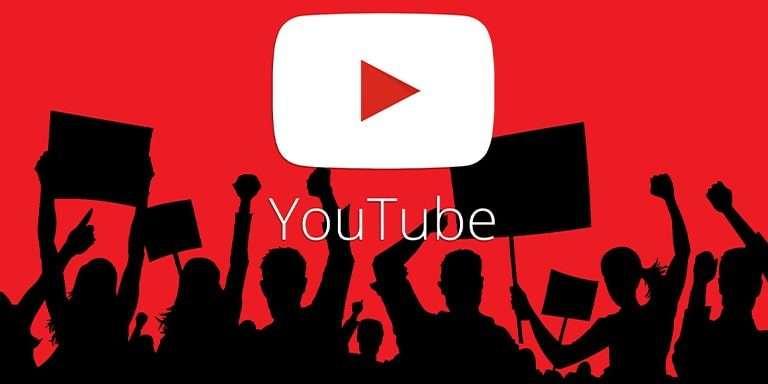 Youtube Dünyasına Girmeden Önce Bilinmesi Gerekenler