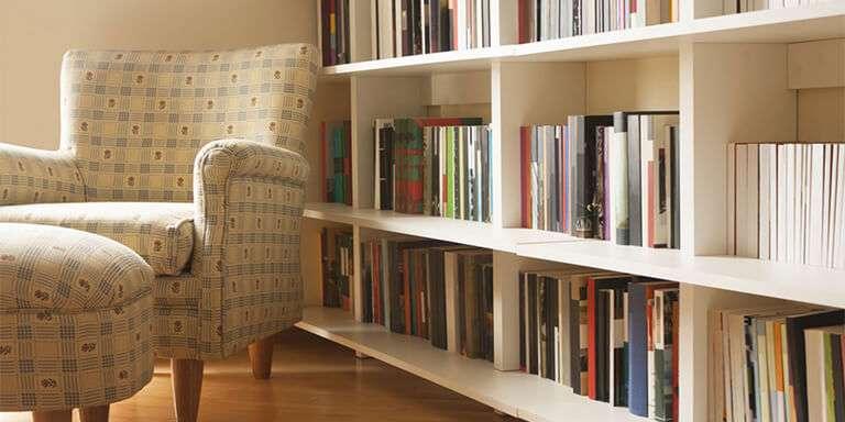 Evinizi Daha Güzel Hale Getirmeniz İçin İpuçları