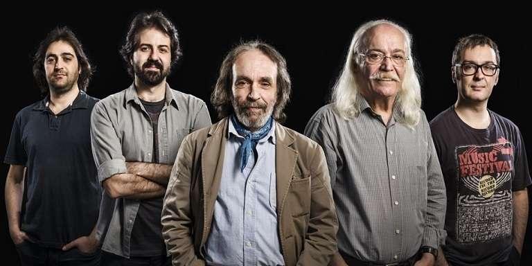 Rock Müzikte Türkiye'nin En Başarılı Sanatçıları