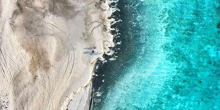Salda Gölü Hakkında Bilmeniz Gerekenler