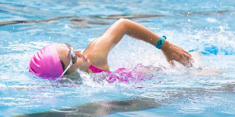 Yaz Aylarının Bunaltıcı Sıcağına Karşı Yapabileceğiniz Su Sporları