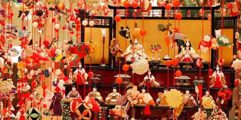 Dünya genelinde kutlanan özel günler ve bayramlar