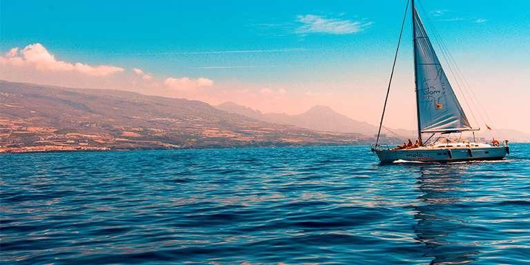 Dikili'ye Gitmek İçin 10 Muhteşem Neden