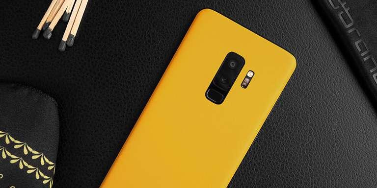 2019 yılında en çok satan akıllı telefonlar