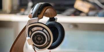 Dünyanın En Pahalı 10 Kulaklığı