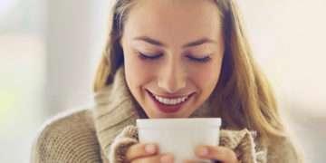 çay içmenin bilinmeyen 10 faydası