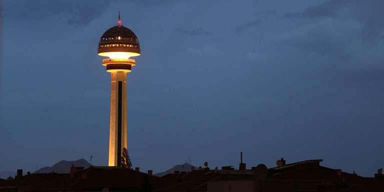 Ankara'da Gezilecek Yerler İçin 10 Öneri