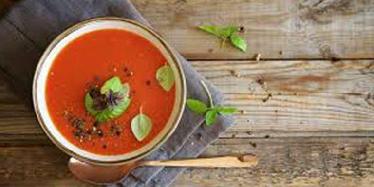 Az Malzemeyle Yapılabilecek 10 İlginç Yemek
