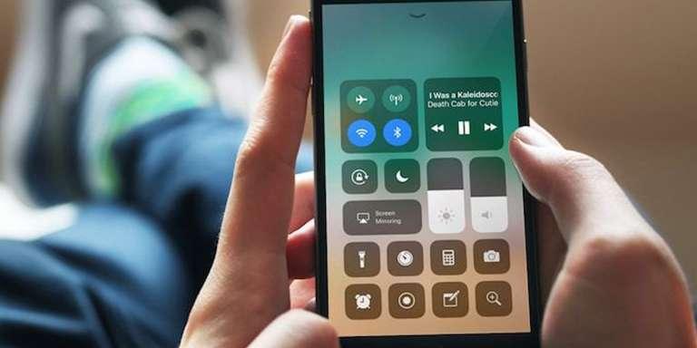 akıllı telefonlarda pil ömrünü uzatmanın yolları