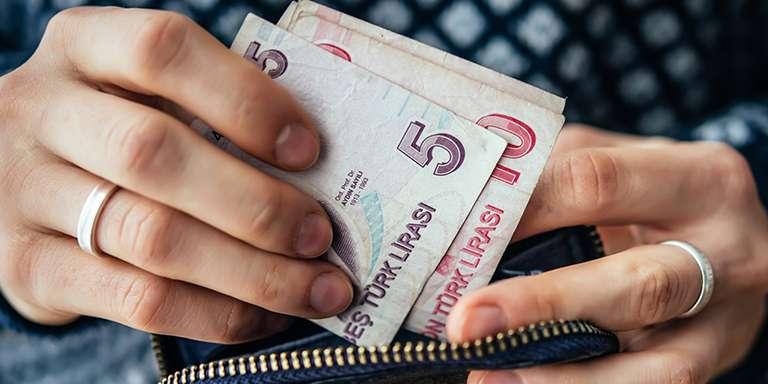 Üniversite Öğrencileri İçin Az Parayla Geçinme Rehberi