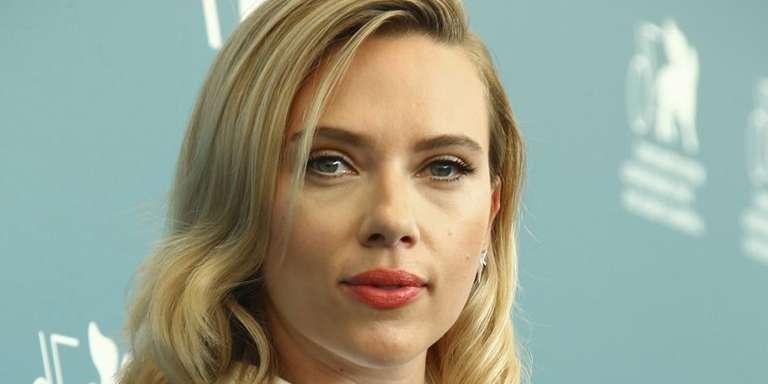 Dünyada En Çok Kazanan 10 Aktris
