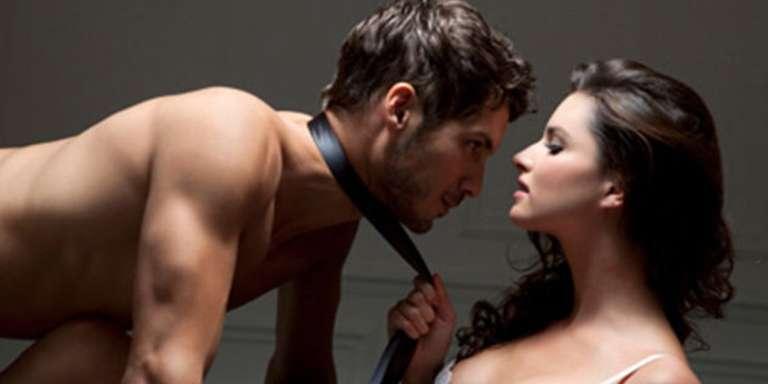 Kadınların Cinsel Yaşamında Yaptığı 10 Hata