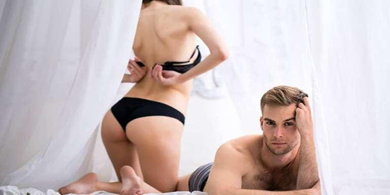 Cinsellikle Hakkında Doğru Bilinen 10 Yanlış