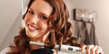 saç dökülmesine karşı 10 etkili yöntem