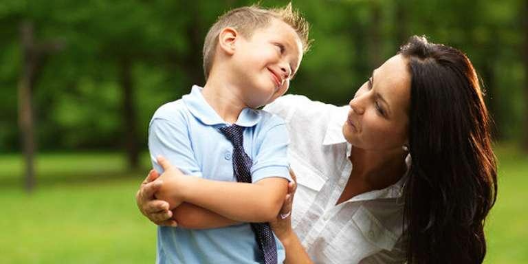 Çocuklarla İletişim Kurmanın 10 Kolay Yolu