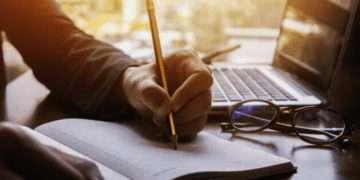 ders çalışırken verimli olmanın 10 yolu