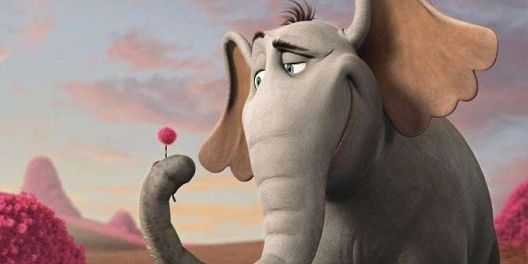 her yetişkinin izlemesi gereken animasyon filmleri