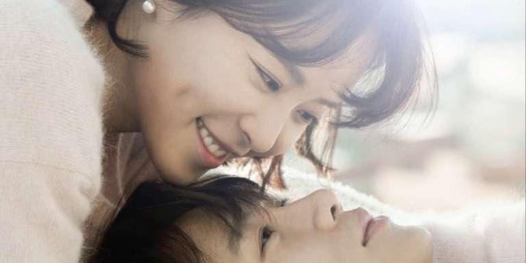En İyi 10 Kore Dizisi