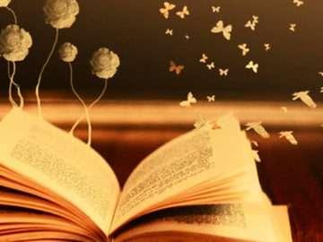 En İyi 10 Kısa Kitap