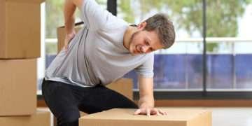 Omurga Sağlığınızı Korumak İçin 10 Bilgi