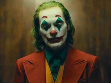 IMDb'ye Göre Son 10 Yılın En İyi Filmleri