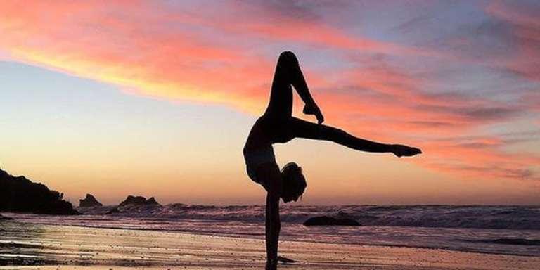 Yoga yapmanın vücuda sağladığı 10 fayda