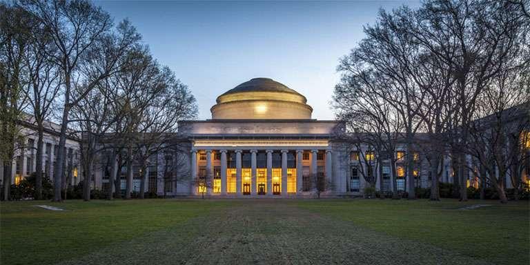 Dünyanın En Köklü 10 Üniversitesi