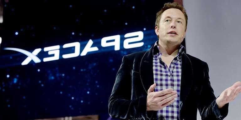 Elon Musk Hakkında Bilmeniz Gerekenler