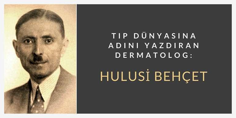 Geçmişten Bugüne En Başarılı Türk Bilim İnsanları