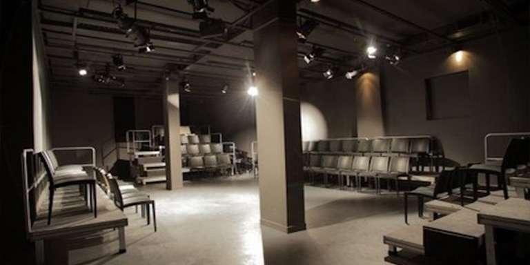 İstanbul'da Gidilmesi Gereken Özel Tiyatro Sahneleri