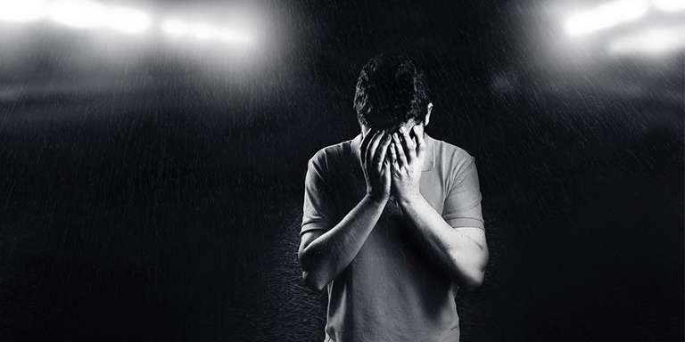 İhtiyaç Duyulmadan Çalma Hastalığı: Kleptomani