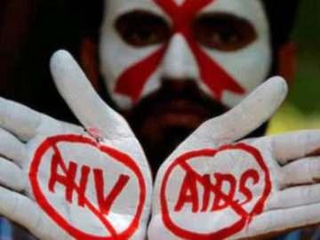 AIDS hakkında bilmeniz gereken 10 bilgi
