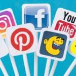 Sosyal Medya Bilginizi Sınayacak Uzmanlık Testi