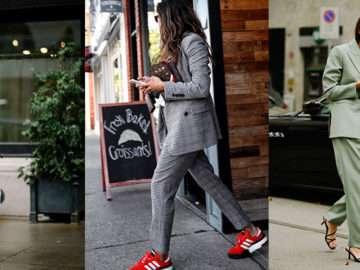 2020 Yılında Trend Olacak Kıyafetler