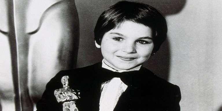 Oscar ödülleri hakkında 10 şaşırtıcı gerçek