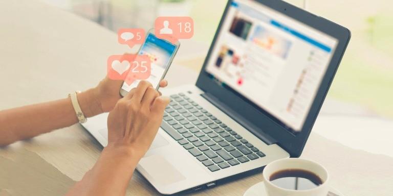 Sosyal Medyada Organik Takipçi Arttırmanın Yolları