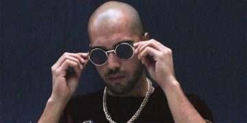 Türkçe Rap müziğin başarılı 10 ismi