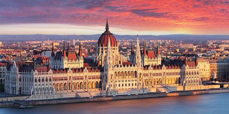 Avrupa da en ucuz şehirler