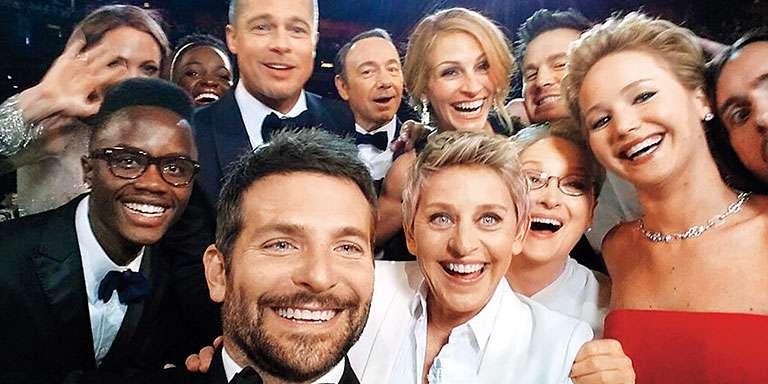 Akademiye Yolculuk: Oscar Ödülleri Hakkında 10 Şaşırtıcı Gerçek