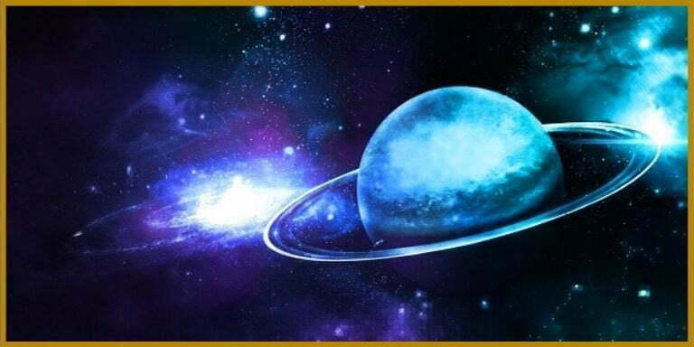Güneş sistemi hakkında ilginç bilgiler