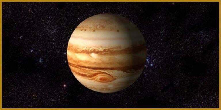 Güneş Sistemi Hakkında İlginç Bilgiler