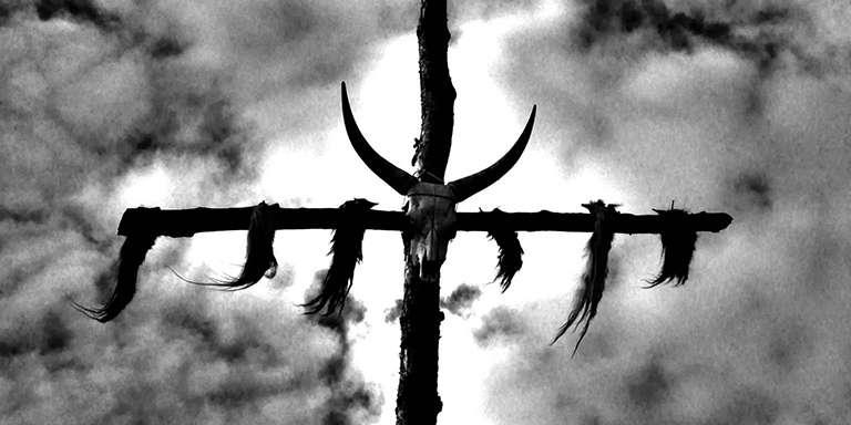 Türk Mitolojisinde En Önemli 10 Kült