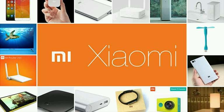 Teknoloji Dünyasının Gizli Devi: Xiaomi Hakkında 10 Bilgi