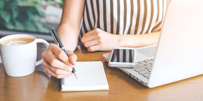 iyi bir içerik yazmak için yöntemler